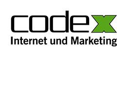 code-x GmbH