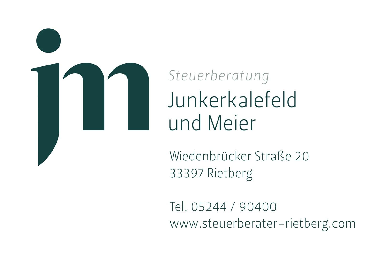Junkerkalefeld