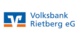 Volksbank Rietberg