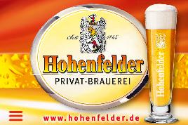Hohenfelder