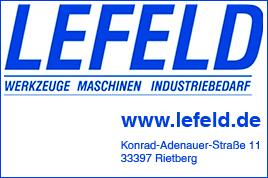 Lefeld_Web