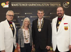 Warsteiner_Karnevalistentreffen_12