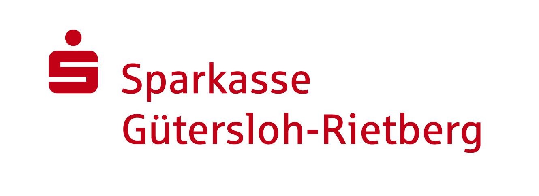 Sparkasse Gütersloh-Rietberg